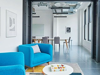Breather, 123 Curtain Road