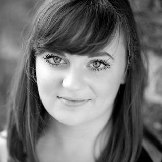 Emily Mawer