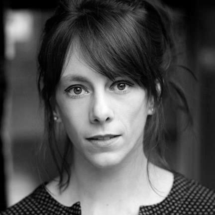 Katie Sherrard
