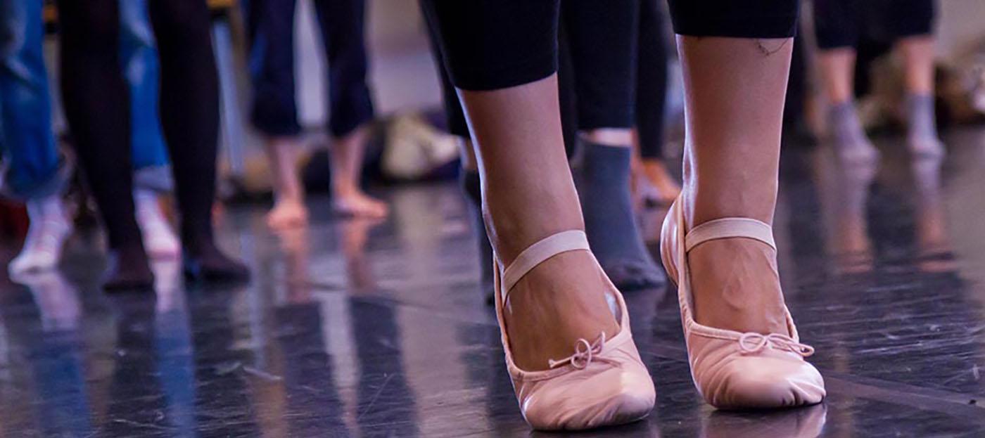 ballet-beginners