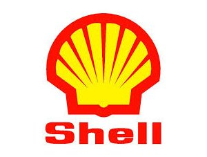business case studies: shell