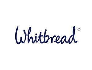 business case studies: whitbread