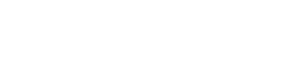 CityAcademy