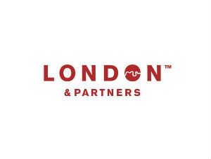 business case studies: London and Partners