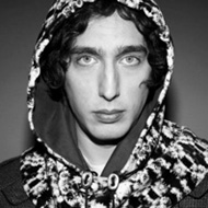 Image of Doris A. Day