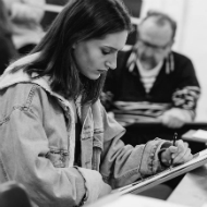 Image of City Academy Art Tutors