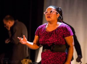 joanna reyes musical theatre