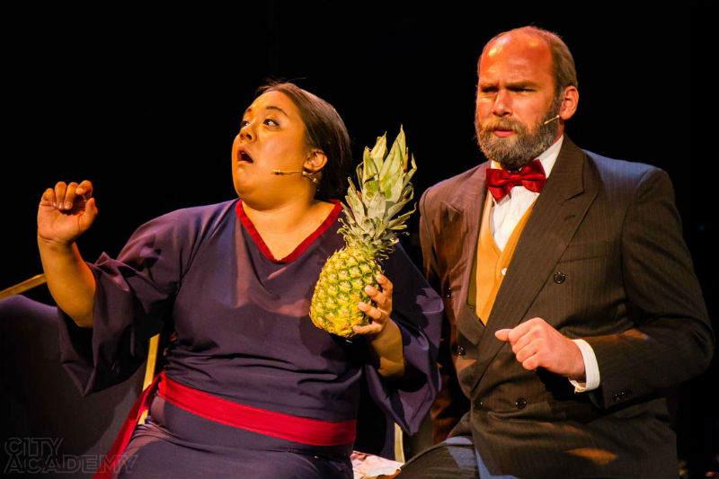musical-theatre-cabaret