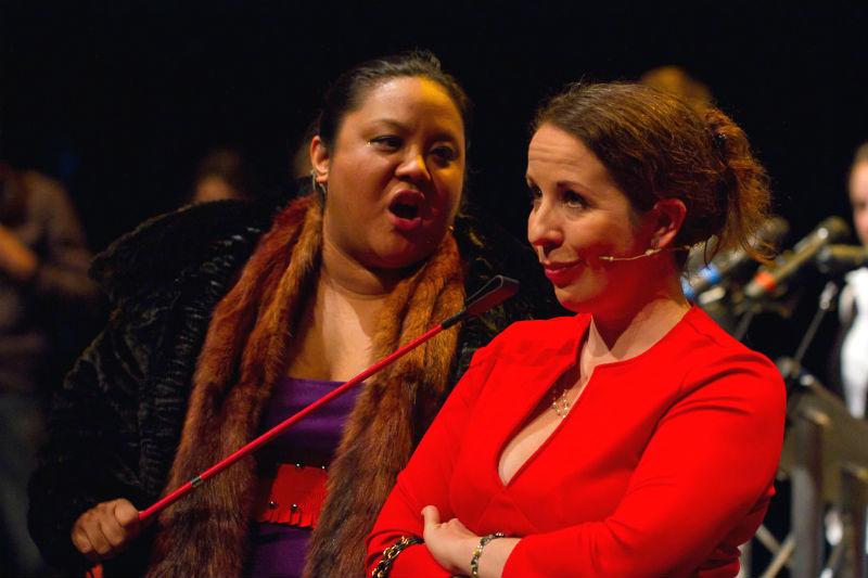 musical-theatre-dick-whittington