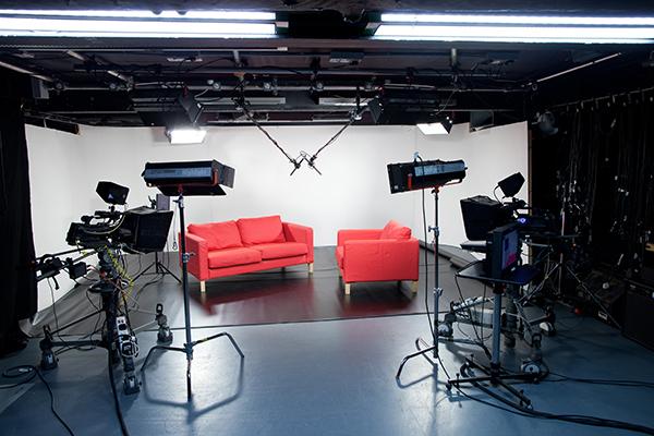 filmmaking-studio