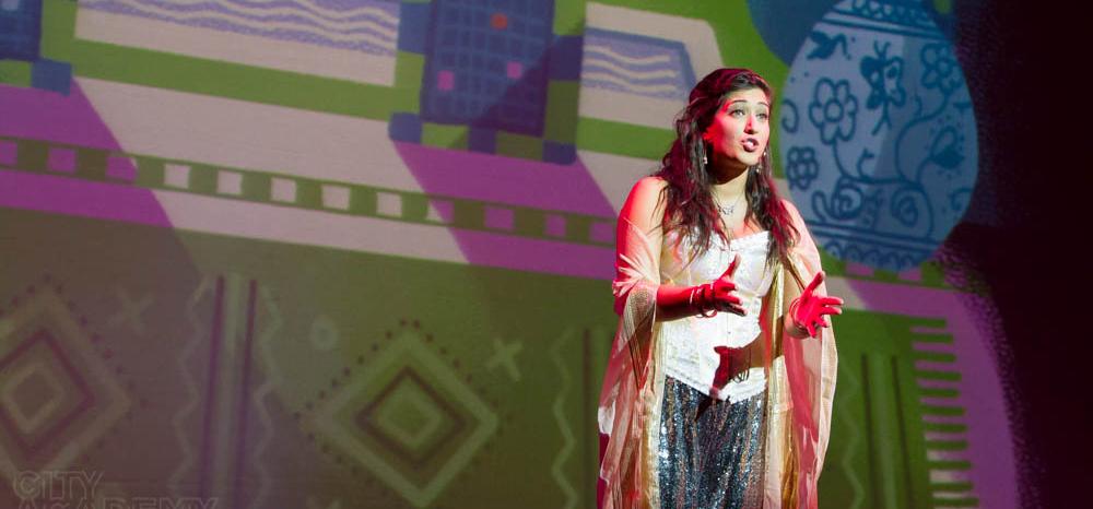 kristina-kokkini-musical-theatre