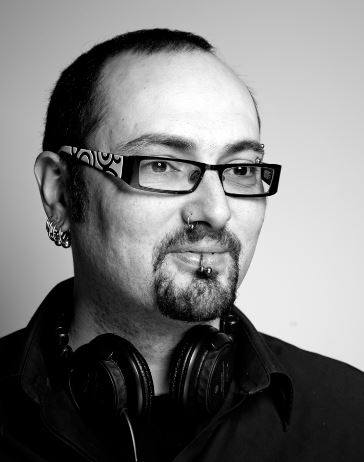 Meet Our Tutors: Miguel Domingo-Redondo