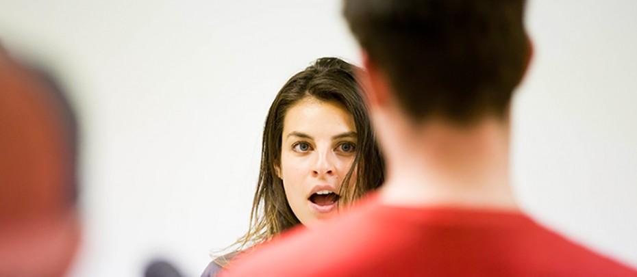 meisner-acting