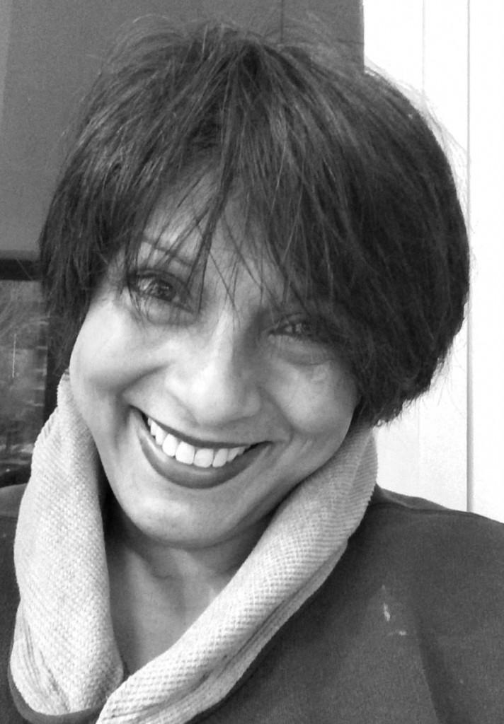 Meet Our Tutors: Shyama Perera