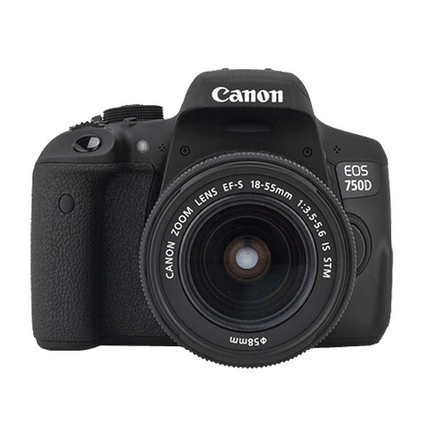 canon-750