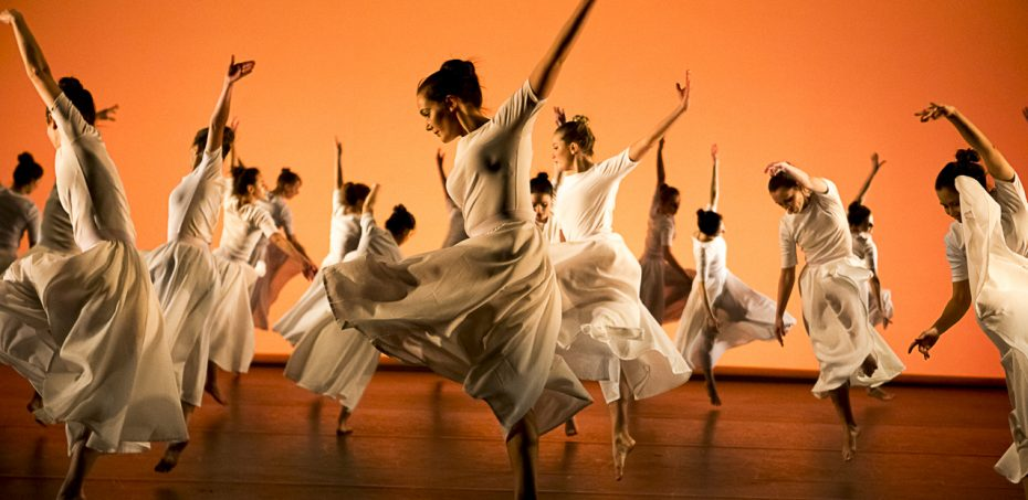 Watch How to Ballet Dance video