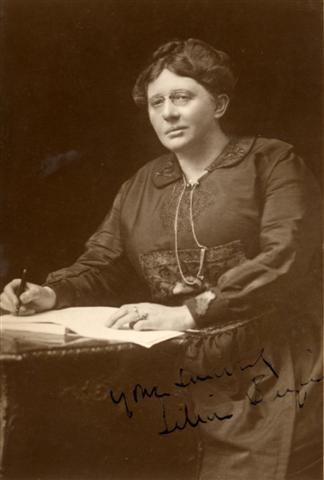 Lillian Baylis, Sadlers Wells