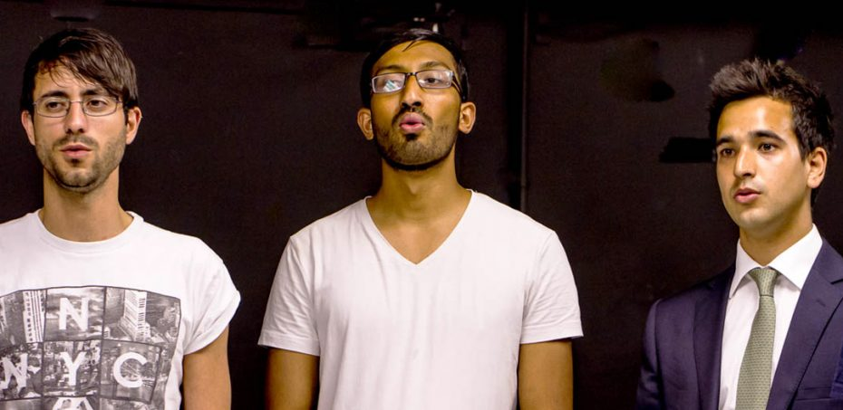 singing beginners tips city academy