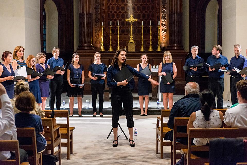 chamber-choir-show-4