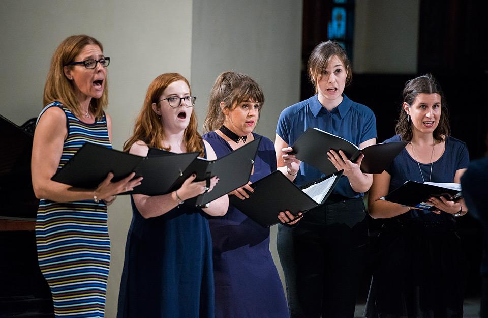 chamber-choir-show