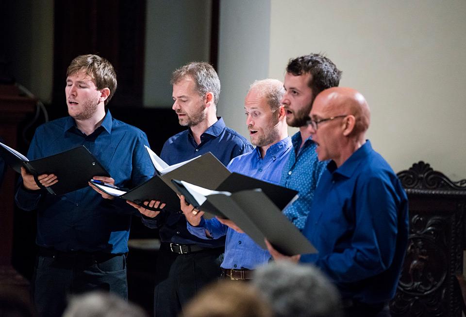 chamber-choir-show-2