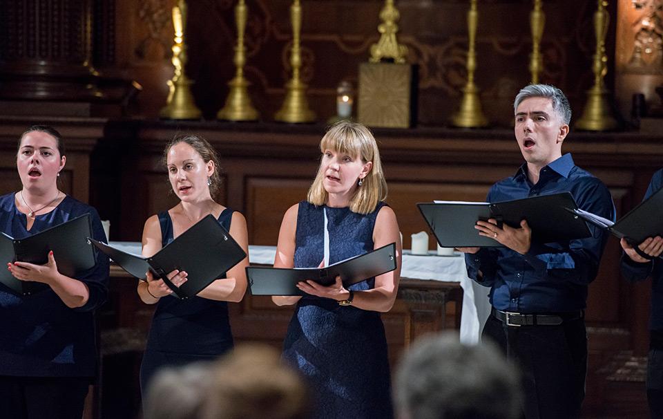 chamber-choir-show-3