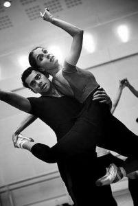 Repertory-ballet-terminology-classes