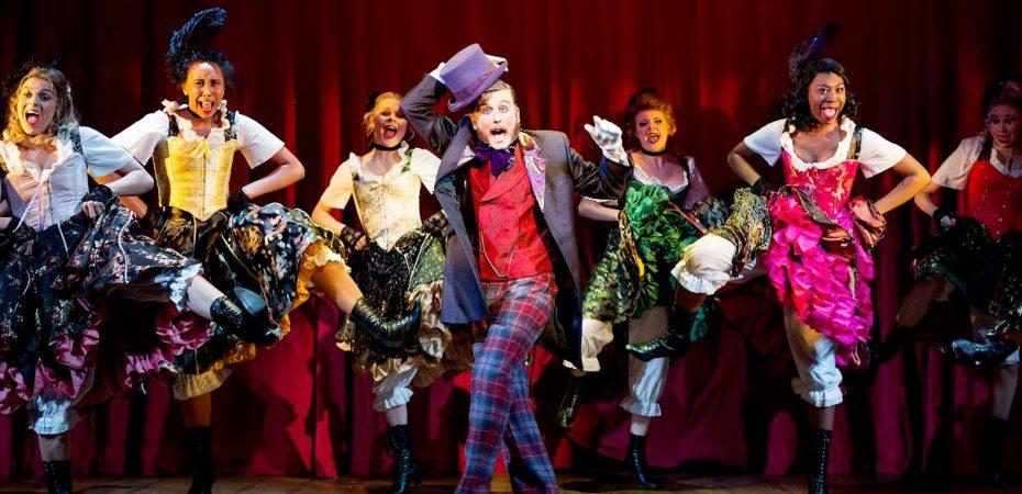 arts-educational-musical-theatre-dance