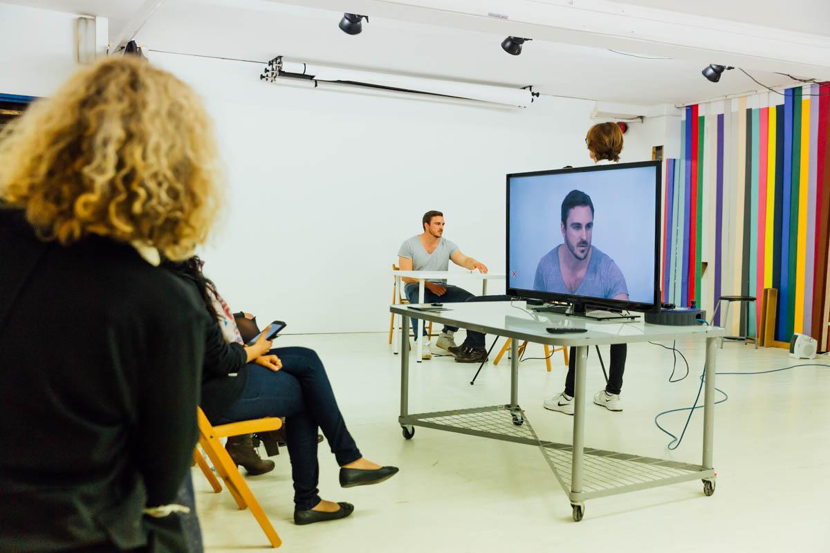 City Academy Screen Acting Top 5 Websites for Actors