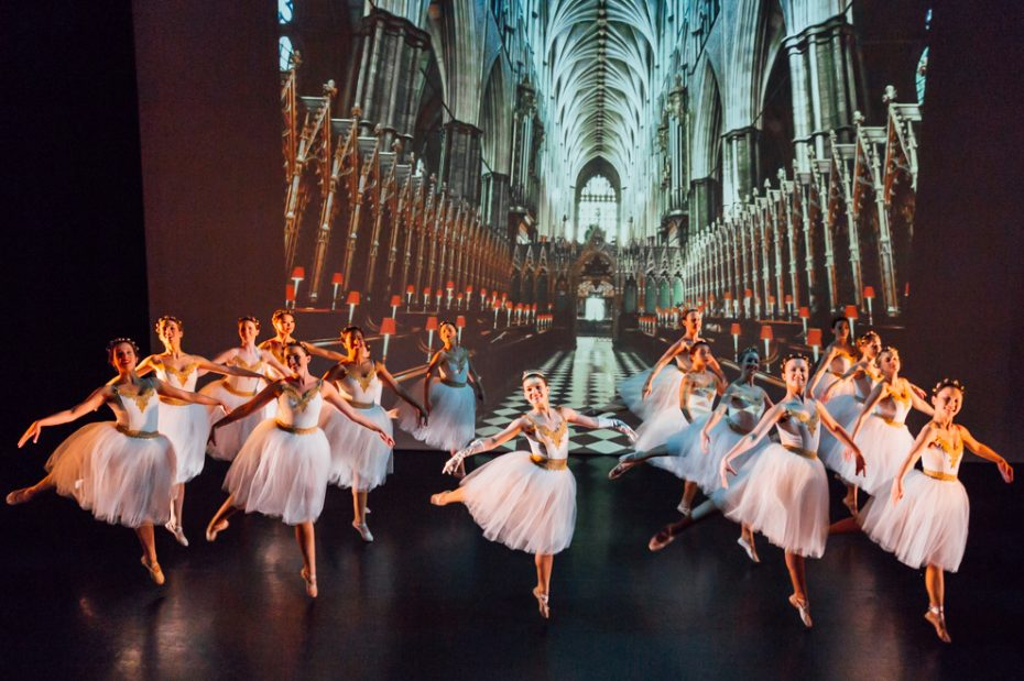 ballet-glossary-language-guide