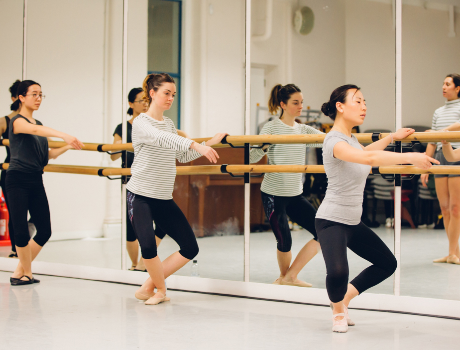 ballet-classes-glossary-language-guide-words-french