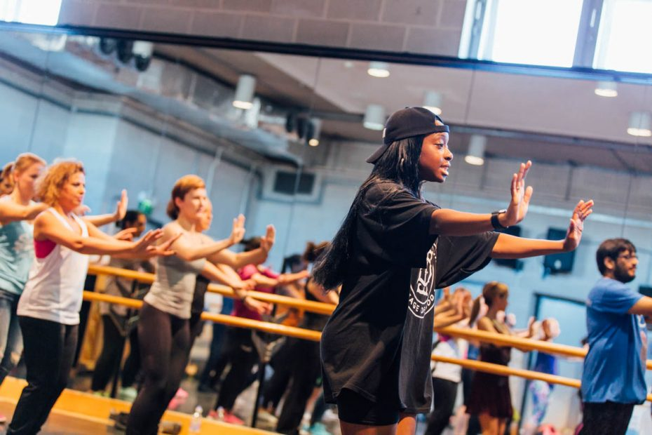 choreography-london-routine-steps-dance