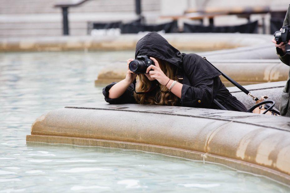 photography-exposure-camera
