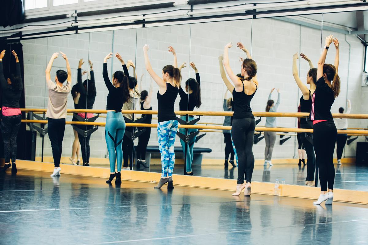 fitness-dance-classes-london-posture-ballet-contemporary-poise-fit