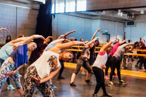 dance-fitness-classes-fit