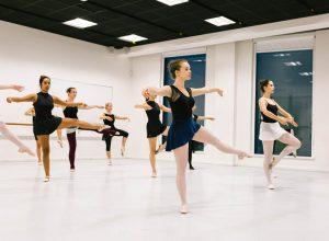 ballet-london-clothes-wear-shoes