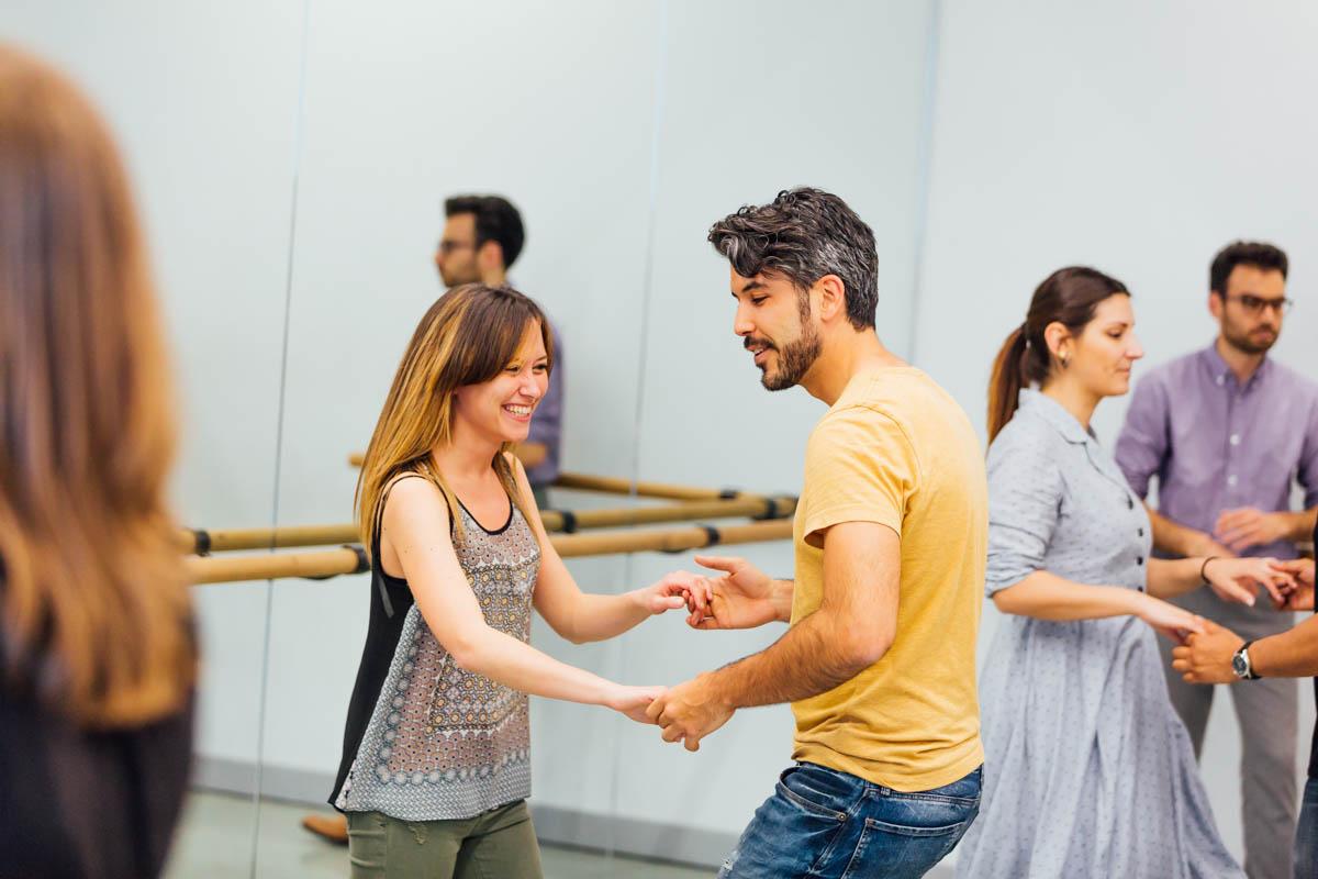 ballroom-salsa-jive-swing-tango-clothes-shoes-wear-class-dance-london