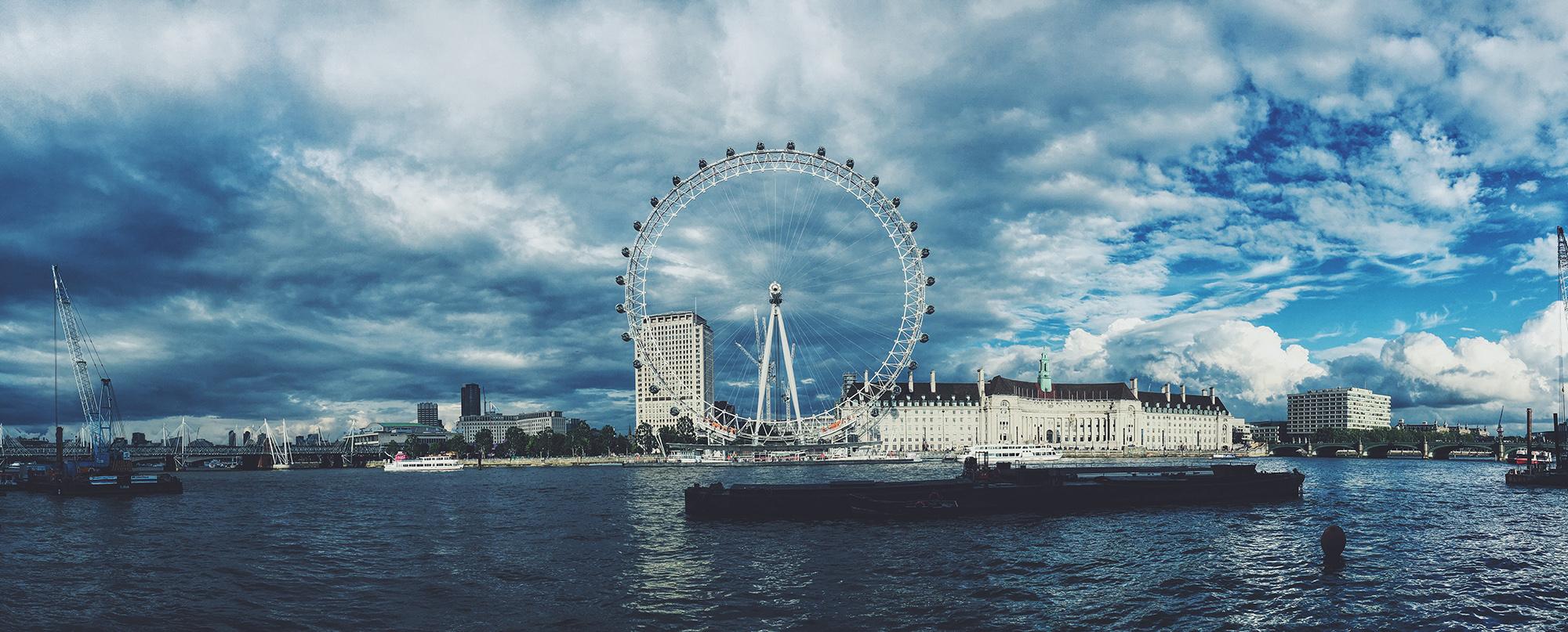 à¸à¸¥à¸à¸²à¸£à¸à¹à¸à¸«à¸²à¸£à¸¹à¸à¸à¸²à¸à¸ªà¸³à¸«à¸£à¸±à¸ london unsplash
