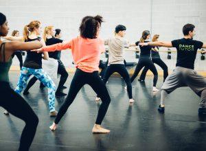 dance-audition-preparation-performance