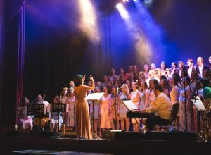 singing-choir-london