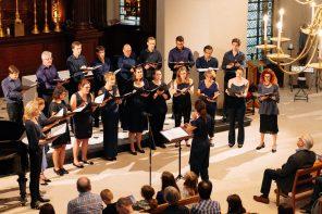singing-choirs-london