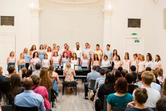 singing-choir-london-show