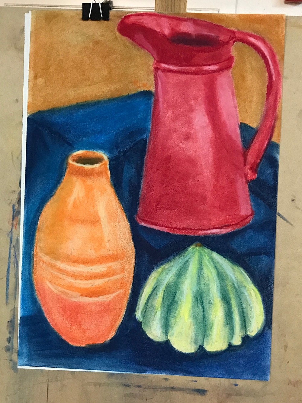 student-art-gallery-drawing-classes-london