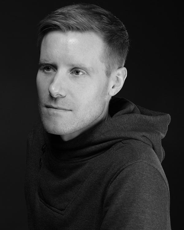 mike rymer film tutor
