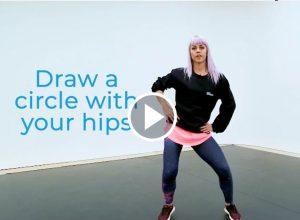 best dance tutorial