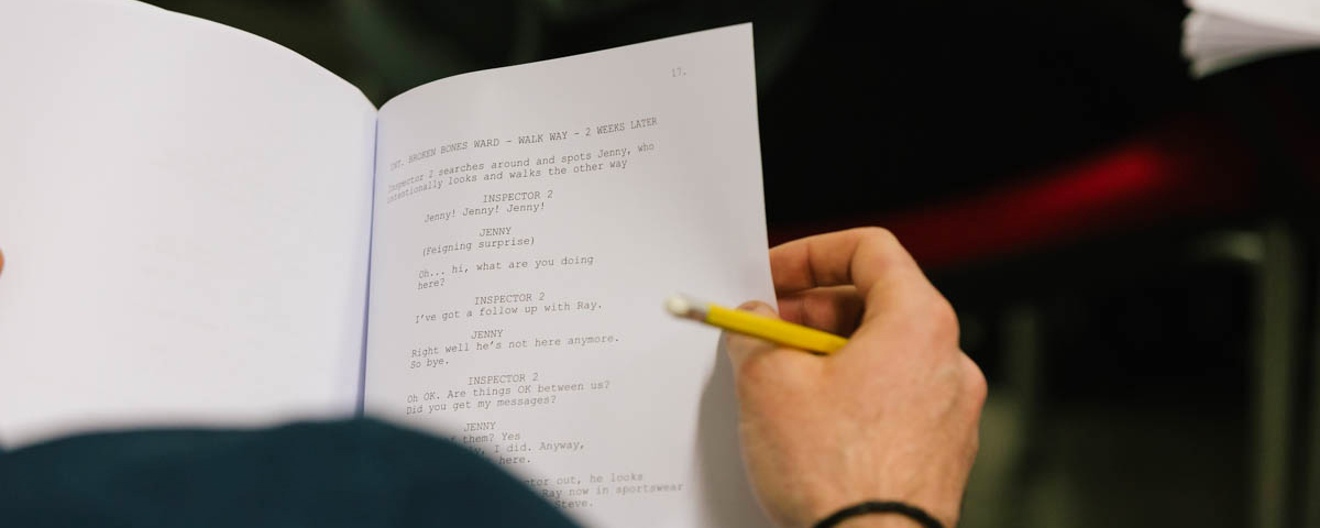 short story writing competitions in the UK