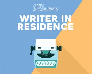 Writers In Residence Scheme