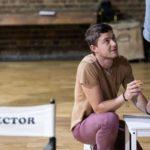 Online Acting Career Coaching