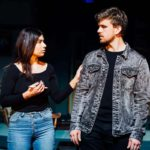 online acting classes for beginners