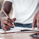 Online Creative Writing Classes - Level 2